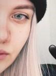 Liza, 19, Kemerovo