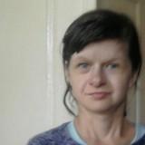 Ewa, 26  , Zarow