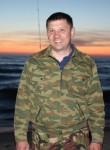 Igor, 50, Gurevsk (Kaliningradskaya obl.)