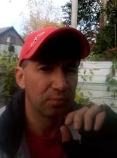 MAKSIM, 40, Russia, Bronnitsy