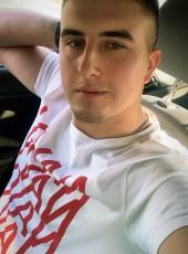 Danil , 24, Ukraine, Berdyansk