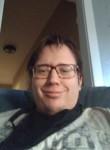 Brandt Cox, 31  , Indianapolis