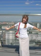 Anna, 40, Belarus, Minsk