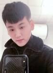 修良啊, 21  , Dalian