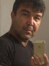 Ramzan06, 36, Türkiye Cumhuriyeti, İstanbul