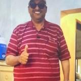 راجو, 55  , Kuwait City