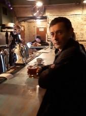 Anatolie, 47, Germany, Rostock