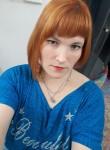 Aleksandra, 28, Chelyabinsk