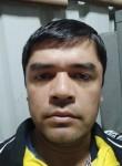 Куванч Хасанов, 31  , Batumi