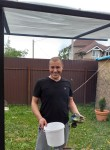 Aleks, 30  , Pohja