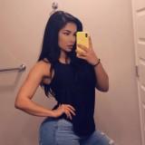 mary, 33  , Carolina