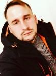 Евгений, 30 лет, Петрозаводск