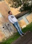 Clement, 18, Bordeaux