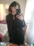 Alina, 18  , Izhevsk