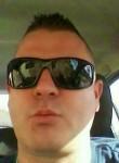 Carlos Javier , 41  , Catral
