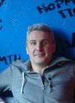 Yuriy, 44, Sochi