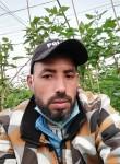 Emillo, 35  , Moguer