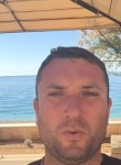 mario, 35  , Sibenik