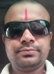 Pravesh , 30  , Muzaffarpur