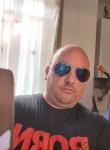 Antonio, 38  , Cosenza