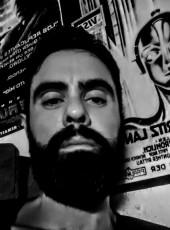 Losen, 37, Spain, Alcala de Guadaira