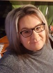 Theresa Gould, 40  , San Jose