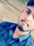 RAHUL SAHA, 18  , Kolkata