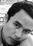 เข้ม, 37  , Surat Thani