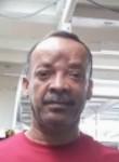 Luis, 57  , Caguas