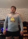 Oleg, 31, Ufa