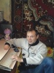 Sergey, 39  , Povorino