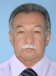 Temur, 72  , Tashkent