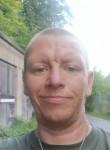Marco, 38  , Schmalkalden