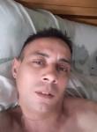 Diego, 42, San Isidro