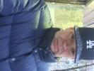 Nikolay, 46 - Just Me 11.17