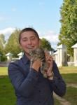 Rustam, 28  , Moscow