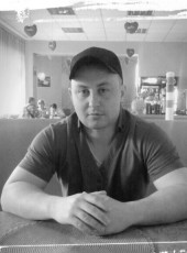 Alex, 35, Russia, Nizhniy Novgorod
