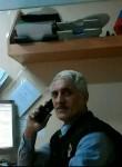 Safoutdin, 57  , Muravlenko
