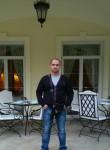 Andrey, 35  , Ashmyany
