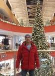 Sabir, 40  , Vilnius