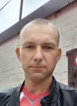 Valeriy, 36  , Smargon