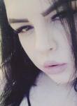 Mila, 26, Krasnodar