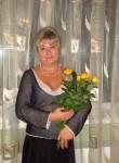 galina, 61  , Pushkin
