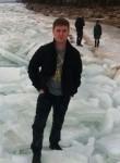 Vyacheslav, 29  , Minyar