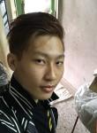 Alex, 24, Kuala Lumpur