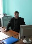 Александр, 42  , Novyy Oskol