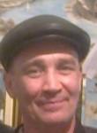 Boris , 44  , Astana