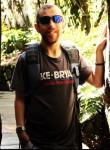 Mike, 35  , Salmon Creek