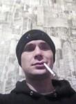 Sergey, 26, Kiev