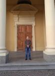 Seryy, 43  , Nizhniy Novgorod